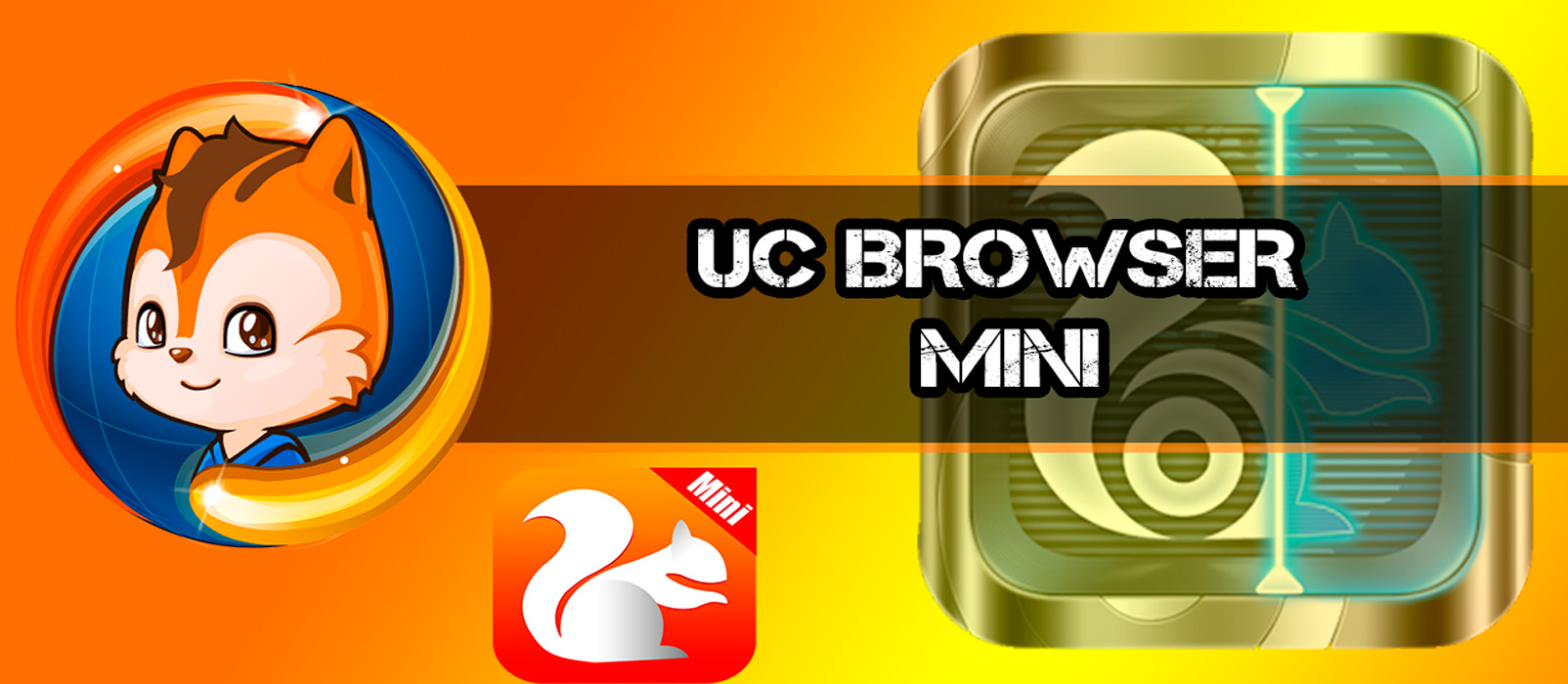 chto-takoe-Uc-Browser-Mini