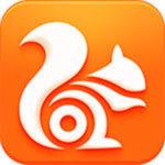 Дополнения для UC Browser сохранить любую страницу