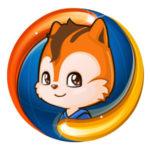 Us Browser не скачивает файлы
